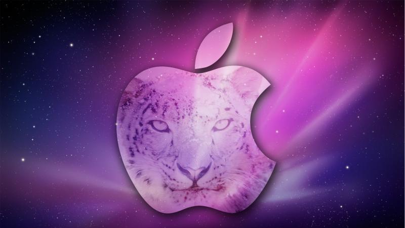 Los mejores fondos de la manzana-http://img98.xooimage.com/files/7/6/7/4-42833f9.jpeg