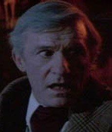 Vampire, vous avez dit vampire ? I et II ou, titres Original : Fright Night E-et-cie-roddy-mc...incent-2-40280f5