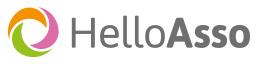 NewsLetter HelloAsso Helloasso-42a5167