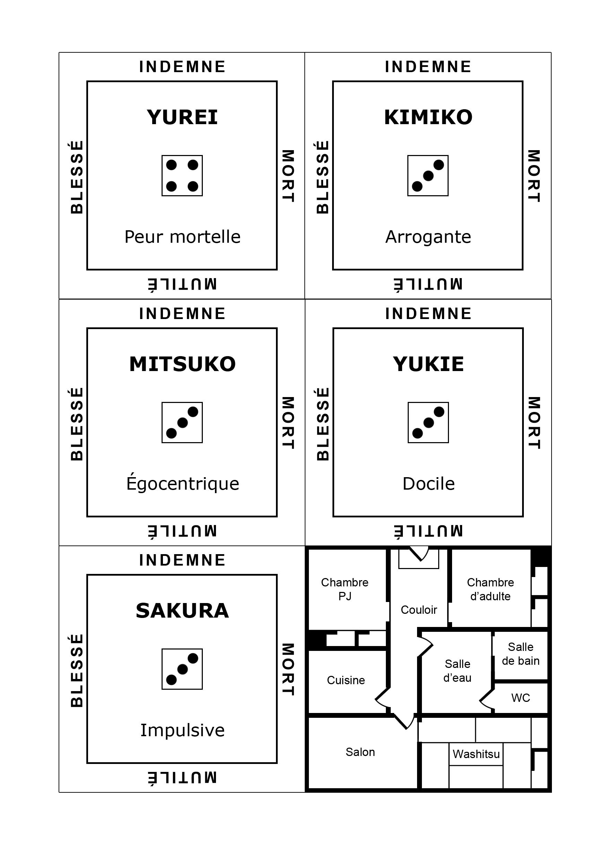 tuiles-kakurenbo-3fd057c.jpg