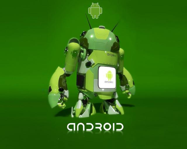 Android para novatos: ¿qué significa desbloquear el bootloader?
