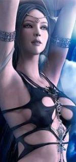 Esmeralda, Saint du Phoenix Imagen7-3de58bb