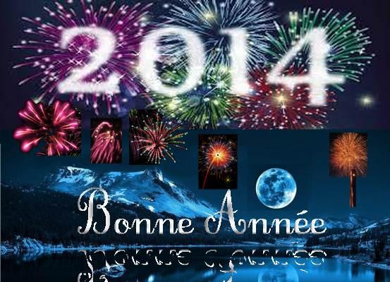 2014.... 2014-430aee0