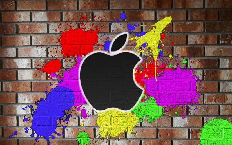 Los mejores fondos de la manzana-http://img98.xooimage.com/files/8/0/9/21-3e2c915.jpg