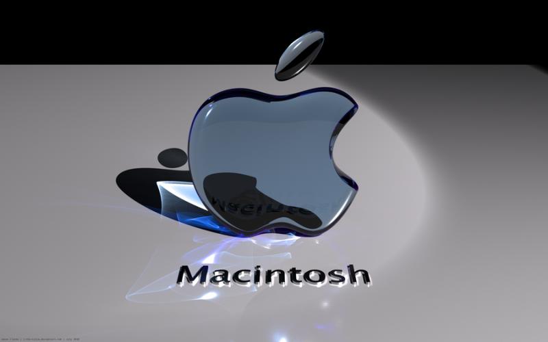 Los mejores fondos de la manzana-http://img98.xooimage.com/files/8/8/c/1-42b0203.png