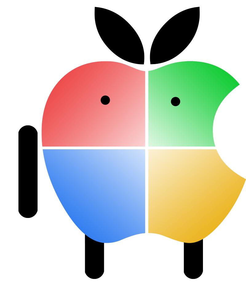 Los mejores fondos de la manzana-http://img98.xooimage.com/files/8/9/4/3-425992e.png