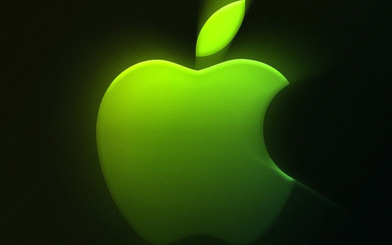 Los mejores fondos de la manzana-http://img98.xooimage.com/files/8/c/0/21-3db87ad.jpg