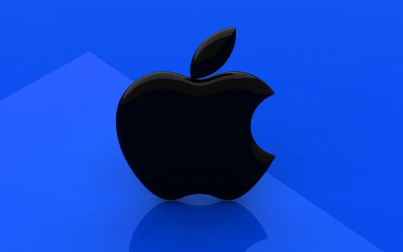 Los mejores fondos de la manzana-http://img98.xooimage.com/files/8/f/c/15-3dc62b2.jpg