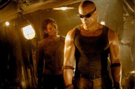 Les chroniques de Riddick E-et-cie-les-chro...-2004-05-3fb3377