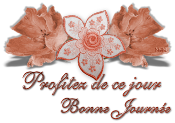 les bonjour du mardi 30 Sp_oxvbrmumzyybkvfpthukrbwk-3fe8a94