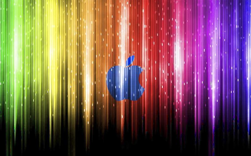 Los mejores fondos de la manzana-http://img98.xooimage.com/files/9/2/d/5-418c693.jpg