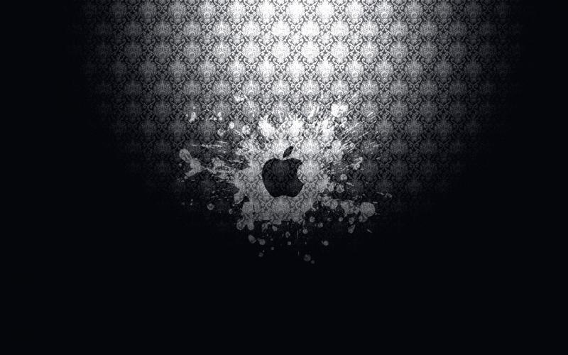 Los mejores fondos de la manzana-http://img98.xooimage.com/files/9/4/7/44-3d8b2e4.jpg