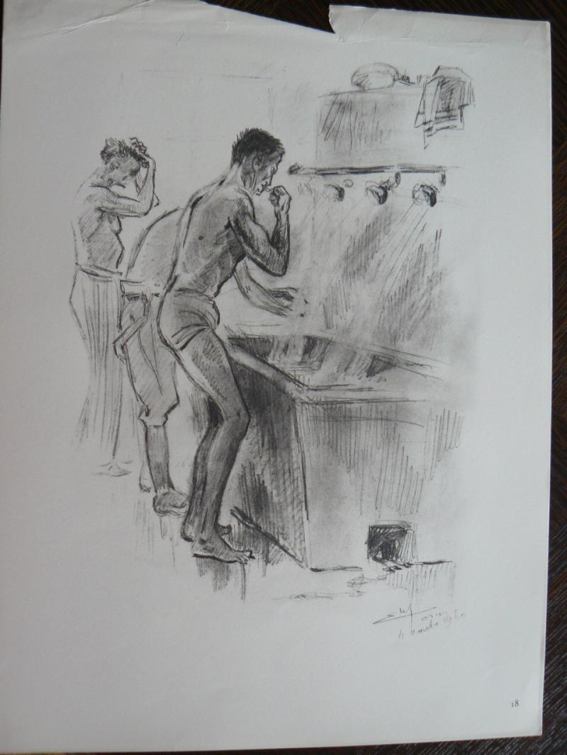"3 séries de ""dessins de captivité"" P1090077-42b0af3"