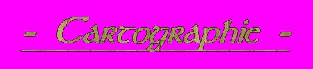 Ayask II Section_carte-40a6ac5