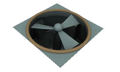 turbine-3df0c2d.png