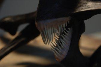 Pitch Black E-et-cie-pitch-black-alien01-3fb0929