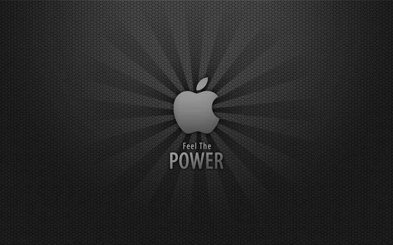 Los mejores fondos de la manzana-http://img98.xooimage.com/files/9/d/9/5-3e85f7e.jpg