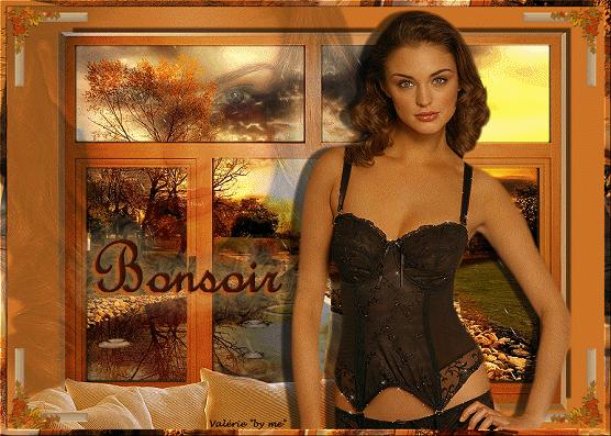 BONNE SOIREE DE MERCREDI Untitled-4183cf5
