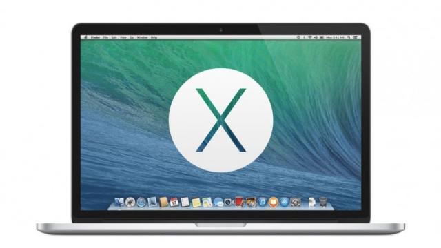 "Todo sobre ""Mac""--""iMac""-http://img98.xooimage.com/files/a/3/f/37-41843ee.jpg"
