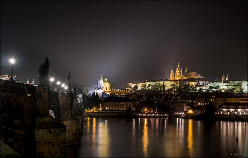 Pour PRAGUE ...suivez la flèche ... + la suite - Page 2 Pb_550-423a2d0