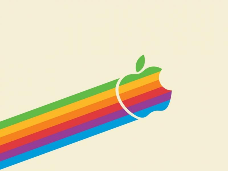 Los mejores fondos de la manzana-http://img98.xooimage.com/files/a/5/0/25-3e2c9ad.jpg