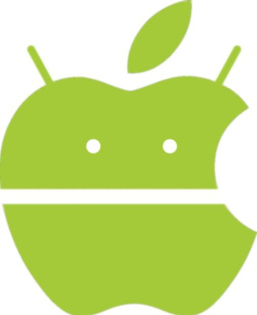 Los mejores fondos de la manzana-http://img98.xooimage.com/files/a/7/6/2-4259911.png