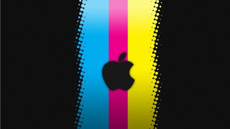 Los mejores fondos de la manzana-http://img98.xooimage.com/files/a/b/f/34-400b953.jpg