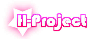 ★ H-Project [POUR PUBLIC AVERTI]  Hproject-3d9339b