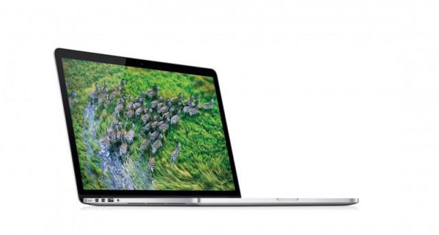 """Todo sobre """"Mac""""--""""iMac""""-http://img98.xooimage.com/files/a/e/8/23-41af5aa.jpg"""