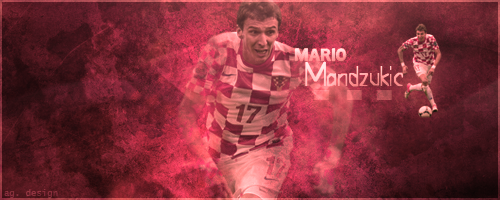 FINAL EUROPA LEAGUE TEMPORADA 21 Mario_mandzukic_b...-d57xwxd-3e9ad65