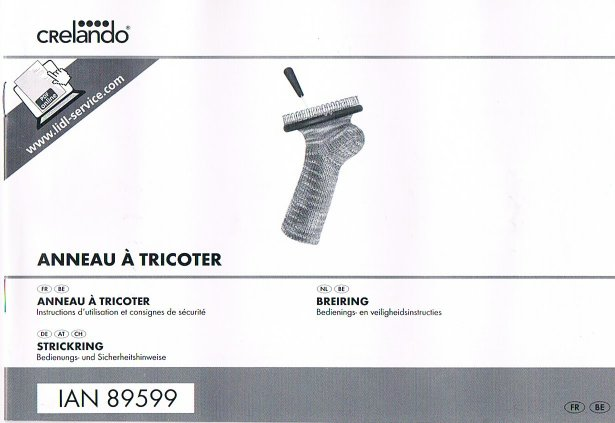 Le tricotin Ovale E-et-cie-anneau-a...r-page1a-41bc135