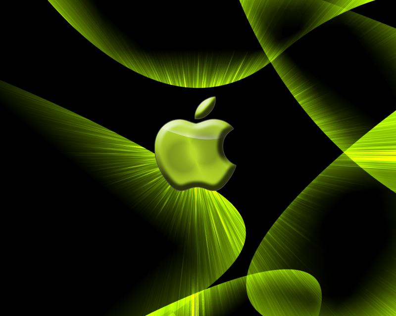 Los mejores fondos de la manzana-http://img98.xooimage.com/files/b/6/e/1-3d9863e.png