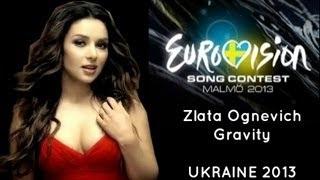 http://img98.xooimage.com/files/b/d/5/eurovision-malm-3e949c4.jpg