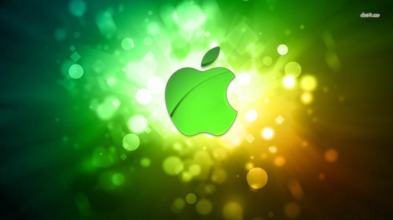Los mejores fondos de la manzana-http://img98.xooimage.com/files/b/d/e/6-418c6c0.jpg
