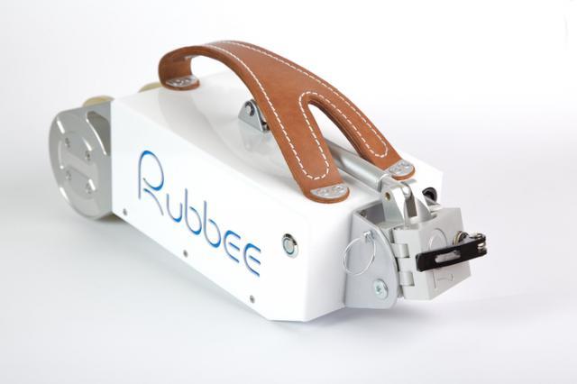 Rubbee: un motor eléctrico portátil para bicicletas-http://img98.xooimage.com/files/c/1/0/8-3fd12d5.jpg