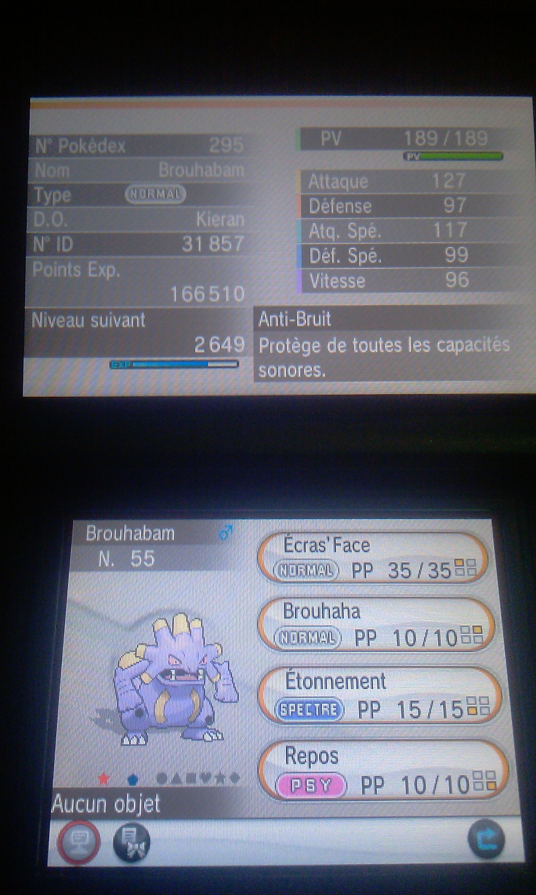 Mes pokemon shiny Imag0070-426fdd3