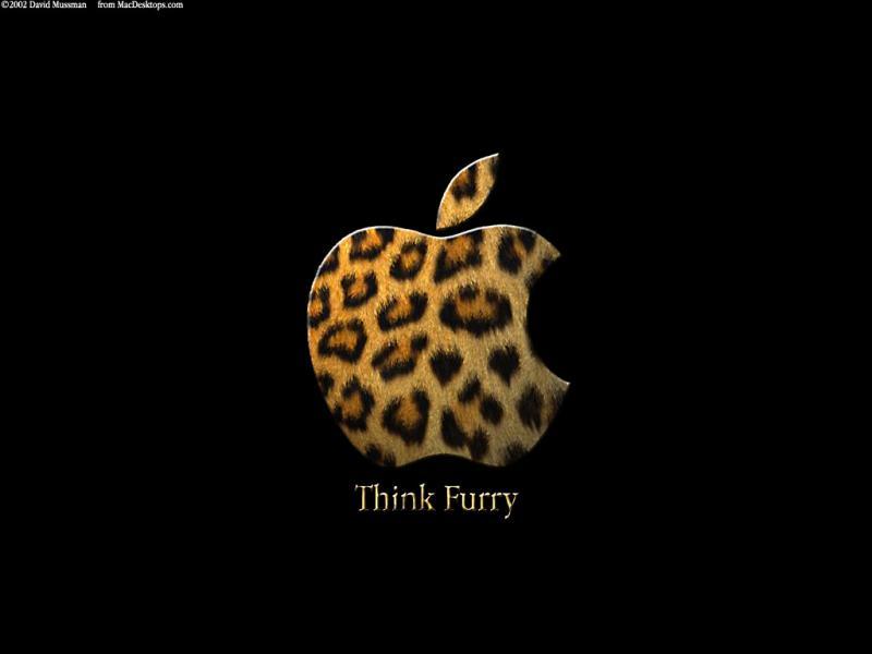 Los mejores fondos de la manzana-http://img98.xooimage.com/files/c/8/6/12-3fa0c8c.jpg