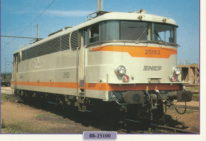 La BB25100  Scan4-4069ab7