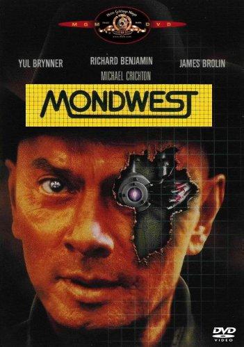 Mondwest E-et-cie-mondwest_original-3fc509b