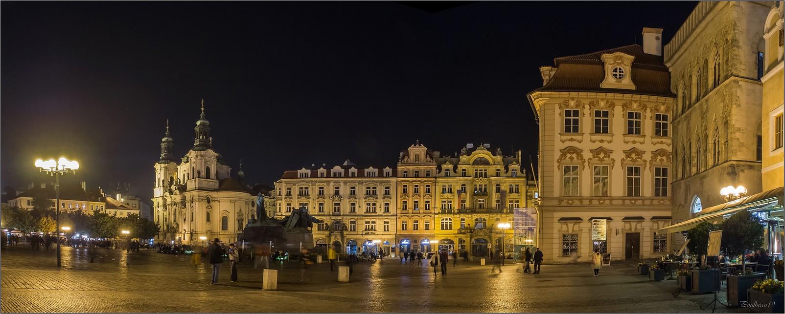 Pour PRAGUE ...suivez la flèche ... + la suite - Page 2 Pb_548-423a2af