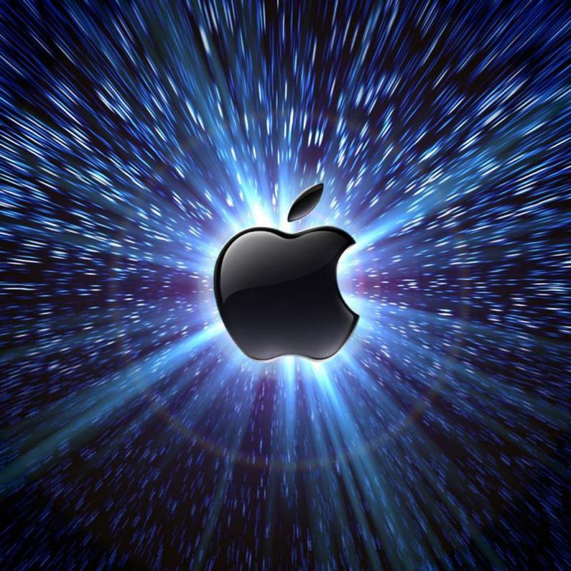 Los mejores fondos de la manzana-http://img98.xooimage.com/files/c/e/e/91-42833b5.jpg
