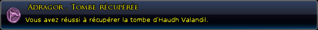 Grand Concours Héritage Screenshot514887-43bfd6a