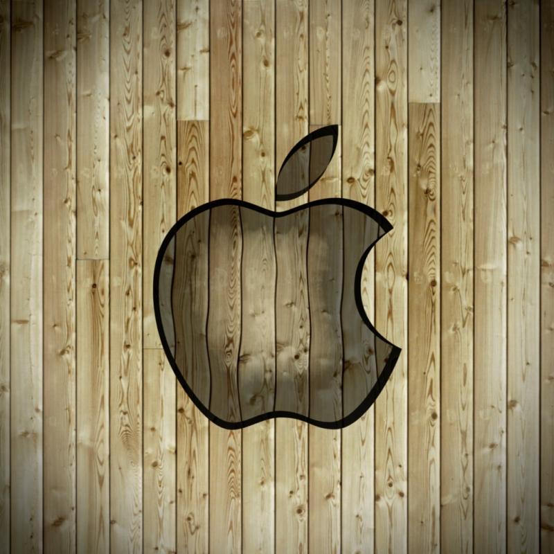 Los mejores fondos de la manzana-http://img98.xooimage.com/files/c/f/4/14-42c47ce.jpg