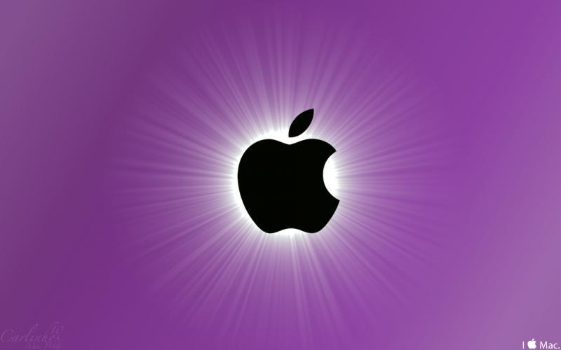 Los mejores fondos de la manzana-http://img98.xooimage.com/files/c/f/b/4-3d98700.jpg