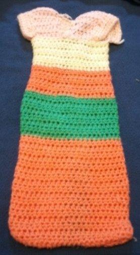 Le crochet, un passe temps E-et-cie-grenouil...ace-3209-3f971e2