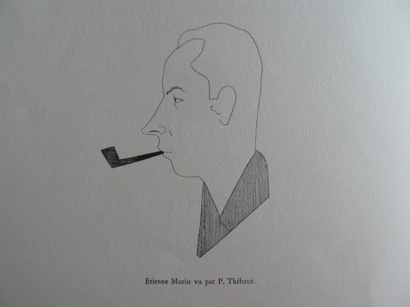 """3 séries de """"dessins de captivité"""" P1090058-42b0a00"""