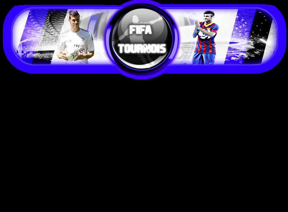 Fifa-Tournois