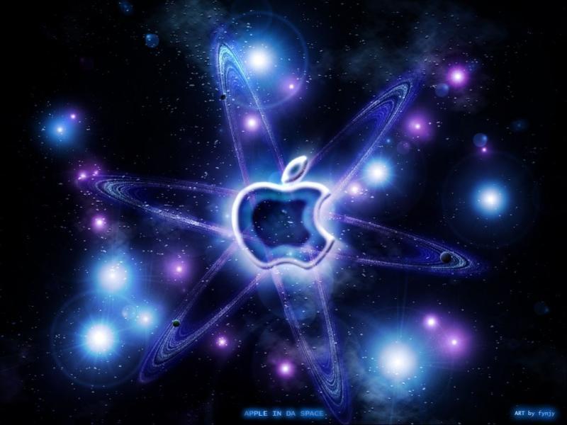 Los mejores fondos de la manzana-http://img98.xooimage.com/files/d/6/b/5-3e1a76e.jpg