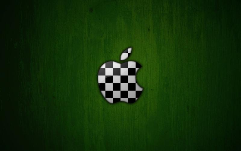 Los mejores fondos de la manzana-http://img98.xooimage.com/files/d/6/c/20-3e3f319.jpg