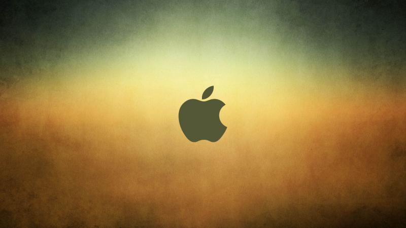 Los mejores fondos de la manzana-http://img98.xooimage.com/files/d/9/9/45-42e436c.jpg